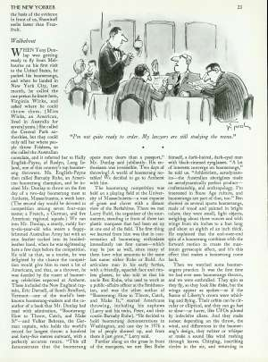 July 27, 1987 P. 23