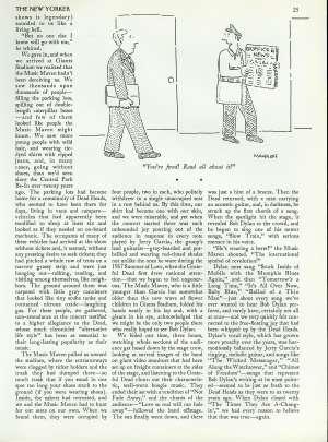 July 27, 1987 P. 24