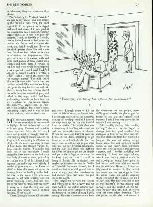 July 27, 1987 P. 26