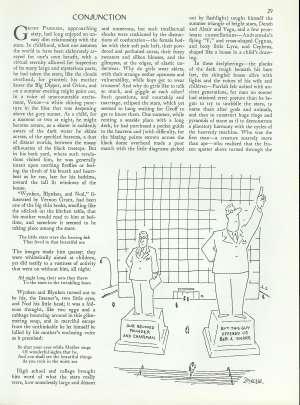 July 27, 1987 P. 29