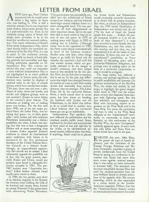 July 27, 1987 P. 33