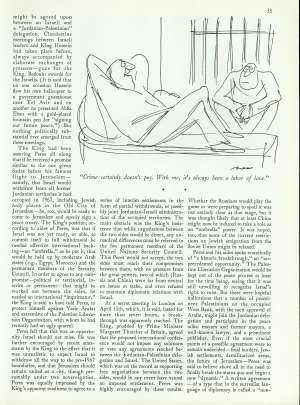 July 27, 1987 P. 34