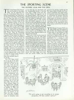 July 27, 1987 P. 47