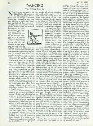 July 27, 1987 P. 60