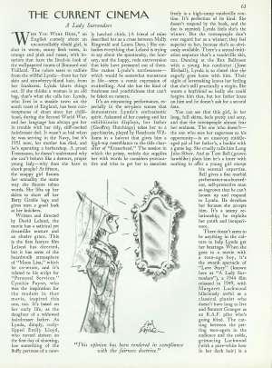 July 27, 1987 P. 63