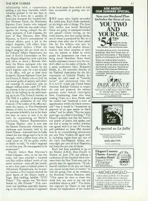 July 27, 1987 P. 66