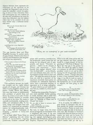 July 27, 1987 P. 74