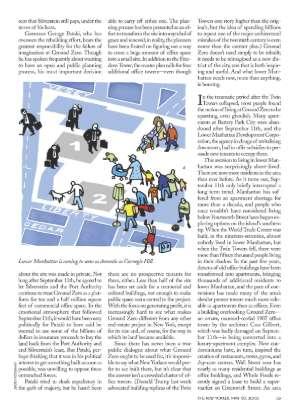 May 30, 2005 P. 54