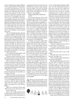 May 30, 2005 P. 77