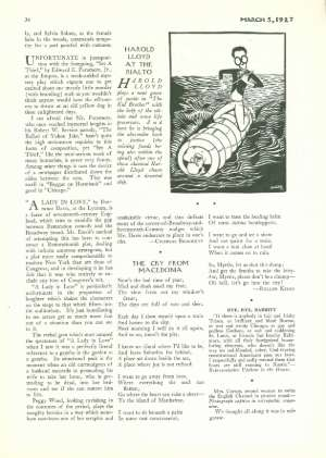 March 5, 1927 P. 34