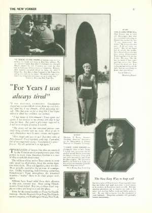 March 5, 1927 P. 36
