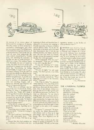 August 28, 1954 P. 23