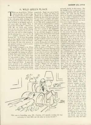 August 28, 1954 P. 24