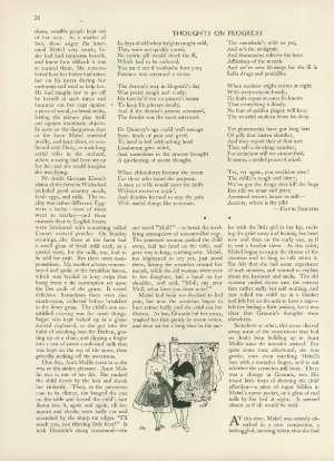 August 28, 1954 P. 26