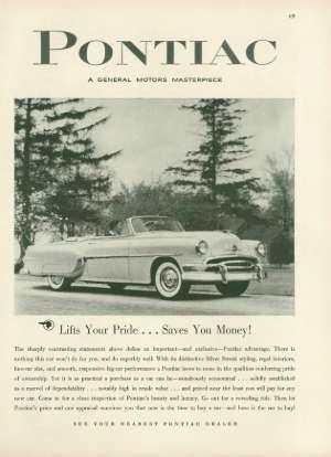 August 28, 1954 P. 68