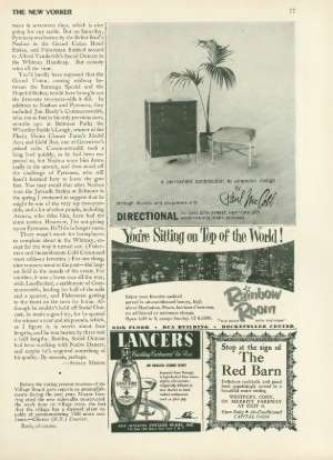 August 28, 1954 P. 76