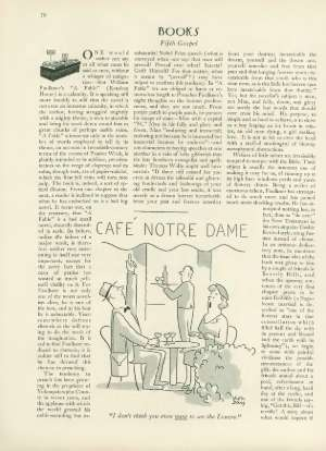 August 28, 1954 P. 78