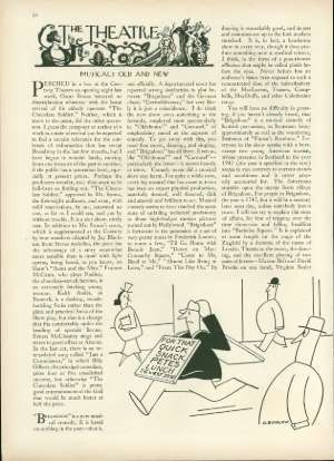 March 22, 1947 P. 54