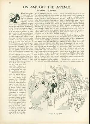 March 22, 1947 P. 80