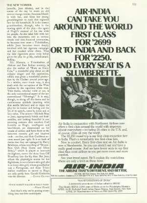 April 13, 1981 P. 110