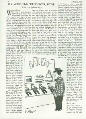 April 13, 1981 P. 118