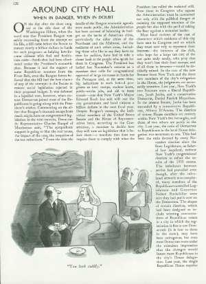April 13, 1981 P. 128