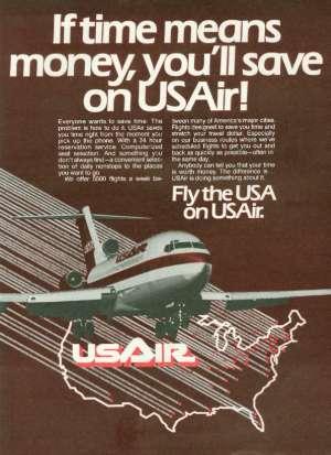 April 13, 1981 P. 148