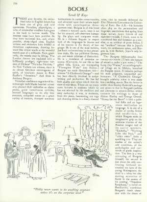 April 13, 1981 P. 156