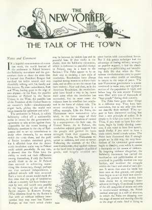 April 13, 1981 P. 29