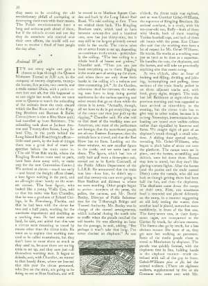 April 13, 1981 P. 30