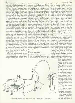 April 13, 1981 P. 32