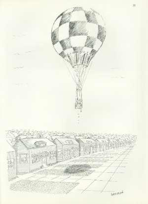 April 13, 1981 P. 34