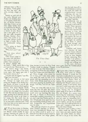 April 13, 1981 P. 36