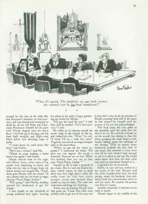 April 13, 1981 P. 38