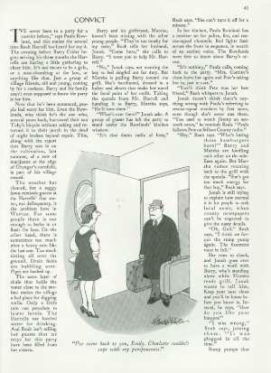April 13, 1981 P. 41