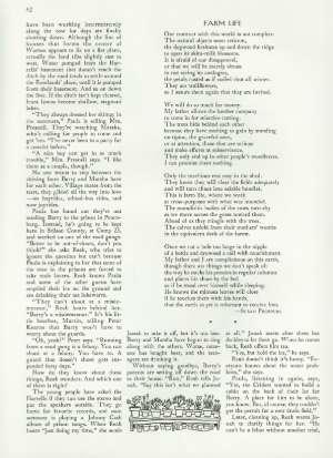 April 13, 1981 P. 42