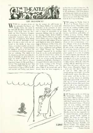 October 8, 1973 P. 112