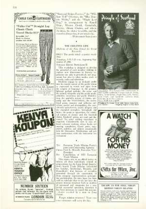 October 8, 1973 P. 157