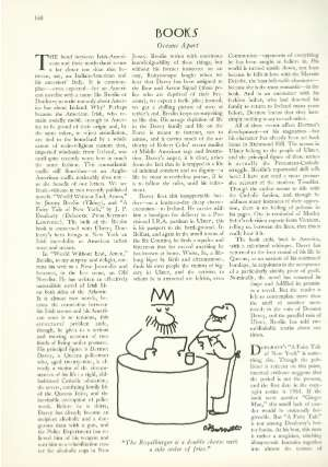 October 8, 1973 P. 168