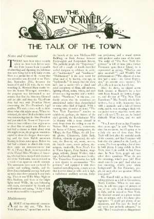 October 8, 1973 P. 35