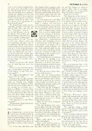 October 8, 1973 P. 36