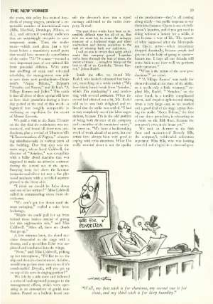October 8, 1973 P. 38
