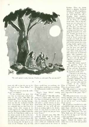 October 8, 1973 P. 41