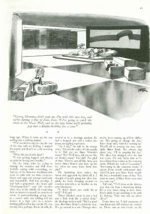 October 8, 1973 P. 44