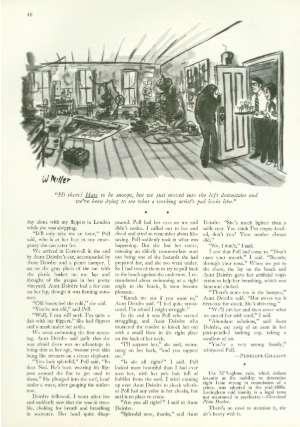October 8, 1973 P. 49