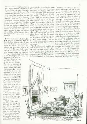 October 8, 1973 P. 50