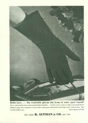 December 12, 1942 P. 15