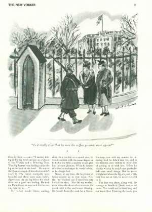 December 12, 1942 P. 20