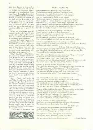 December 12, 1942 P. 26