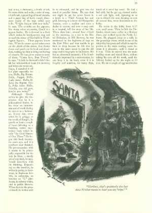 December 12, 1942 P. 28